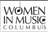 Women In Music Columbus